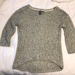9bb4c997a28c Quinn Sweaters for Women